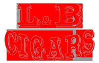 L & B Cigars